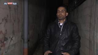 انقطاع الكهرباء يهدد المرضى في غزة
