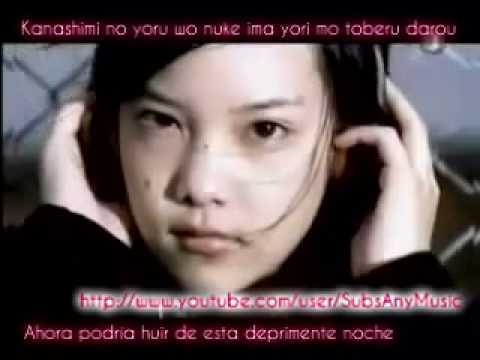 Taiyou No Mannaka He - Bivattchee [Sub Español] [240p]
