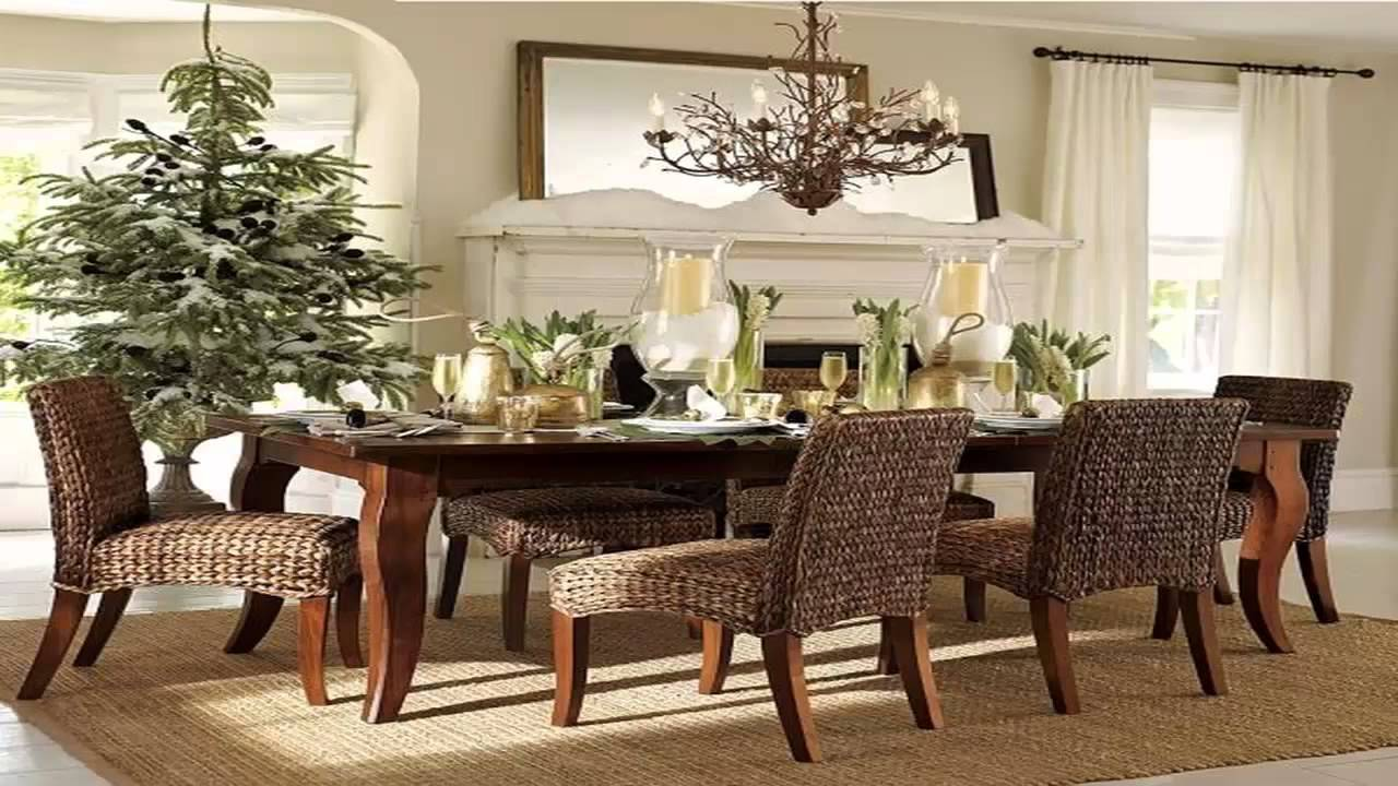 Image Result For Dining Room Table Set