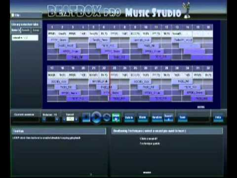 Beatboxpro Music Studio Free Download Youtube
