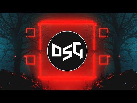 Gentlemens Club - GhostRide (Black Gold EP - NSD: Black Label 2018)[+]