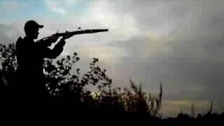 RPG 76 KOMAR (www.repliki-broni.eu)(G&H)