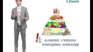 Доктор Борменталь. Алхимия похудения