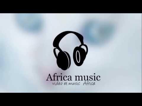 Africa Music 'Rap Maroc' News song Africa 2016