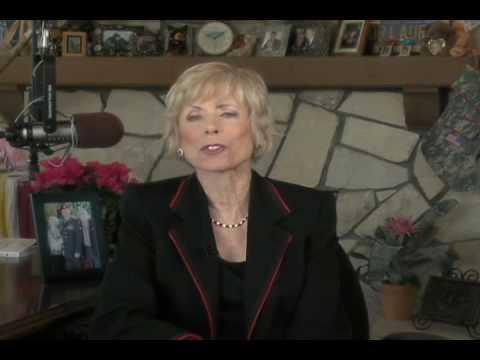 Dr. Laura Endorses Senior Helpers In Home Health Care of Nashville, TN.avi