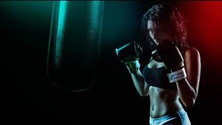 Eminem - Pain (2020)