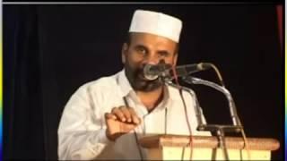 Adarsha Speech Usthad Naser Faisi  Koodathayi