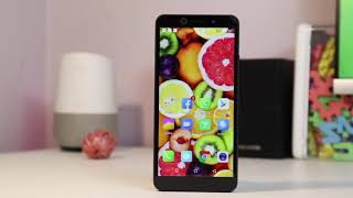 Itel S11 Pro Review: Your Secondary Phone?
