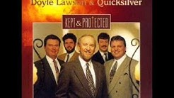 Doyle Lawson & Quicksilver - The Gloryland Way