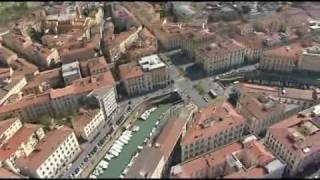 Scoprire Livorno