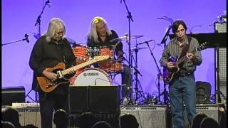 All Star Guitar Night 2011: Seymour Duncan, Jack Pierson 2
