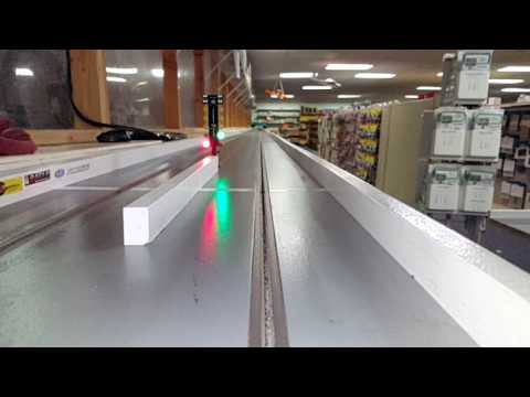 Test hits at T&T RC HOBBY SHOP IN SHREVEPORT LA