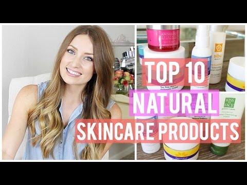 A Dermatologist's tips for anti-aging skin care from YouTube · Duration:  5 minutes 51 seconds