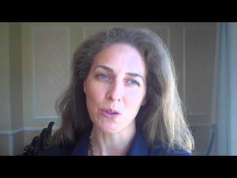 Susannah Fox - Pew Research Center