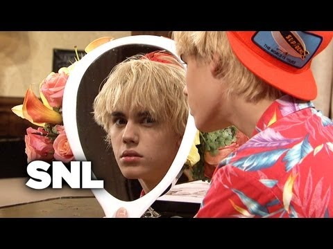 The Californians: Runaway - Saturday Night Live