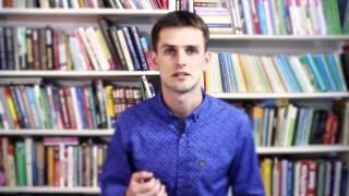 видео Самосовершенствование личности, способы самосовершенствования