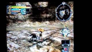 Valhalla Knights Eldar Saga Gameplay