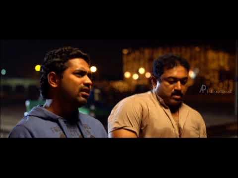 Salt N' Pepper Movie | Full Comedy Scenes | Lal | Asif Ali | Baburaj | Shweta Menon | Mythili