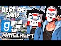 GTA 5 - THE MOST EPIC HEIST TO EVER HAPPEN ON GTA 5! WE ...