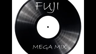 mad-fuji-mega-mix