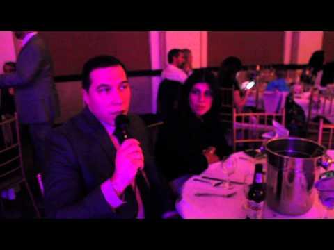 J&P Engagement Party
