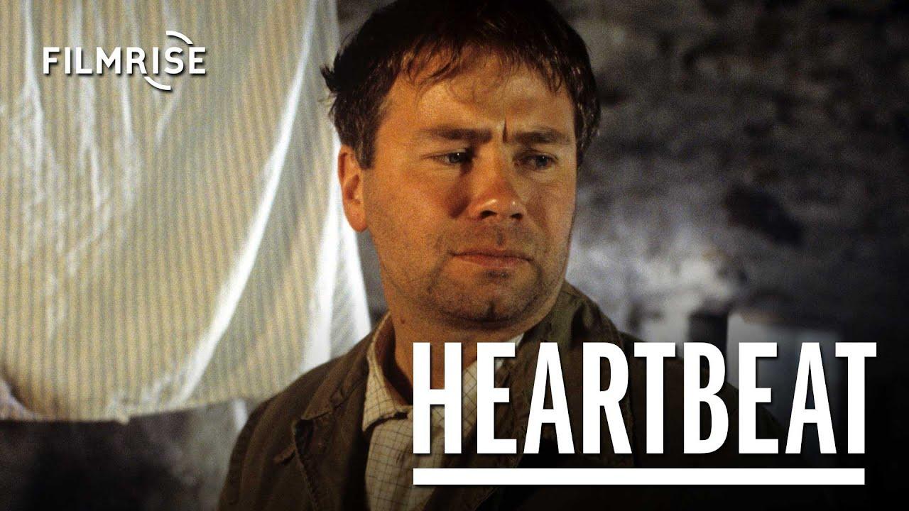 Download Heartbeat - Season 3, Episode 8 - Endangered Species - Full Episode