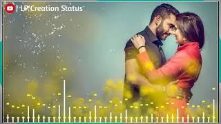 New Punjabi Ringtone 2019 / Kuwari Hai Tu Soniye Main Bhi Kuwara  Ringtone 2019 / MP3 Ringtone 2019