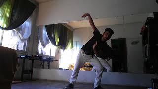 Baixar PARÃM PARÃM - MC FIOTI(COREOGRAPHY DANCE)