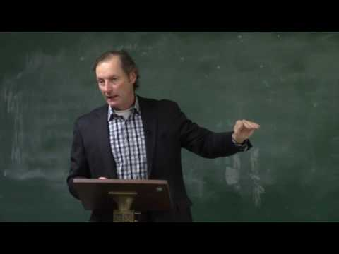 """Michael White 