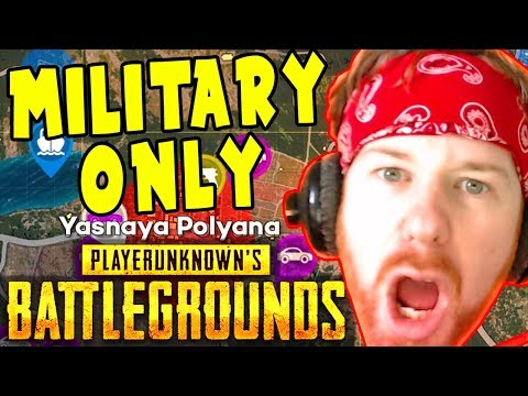 🔴 PUBG LIVE STREAM | SUBMIT YOUR CHALLENGE | PlayerUnknown's Battlegrounds PC VS XBOX ONE X