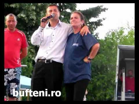 karaoke Buftea.flv