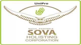 Право собственности и операции с недвижимостью!(Тематический вебинар от компании UniPro. Тема вебинара:
