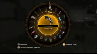 Tong's Explosive Package: Deus Ex Human Revolution Director's Cut -- Episode 22
