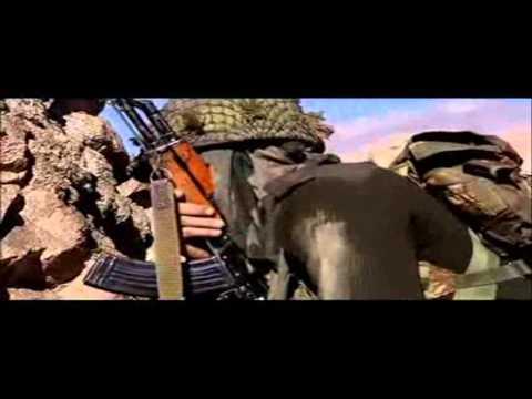 India ARMY Real Hero - India Pakistan Kargil war 1999