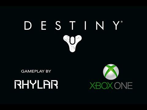 Destiny: Skywatch Public Event - Defend Warsat, How to Complete