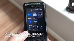 "2018 Samsung 65"" Q8, 5.1 Dolby, Sonos in University Park, Dallas"