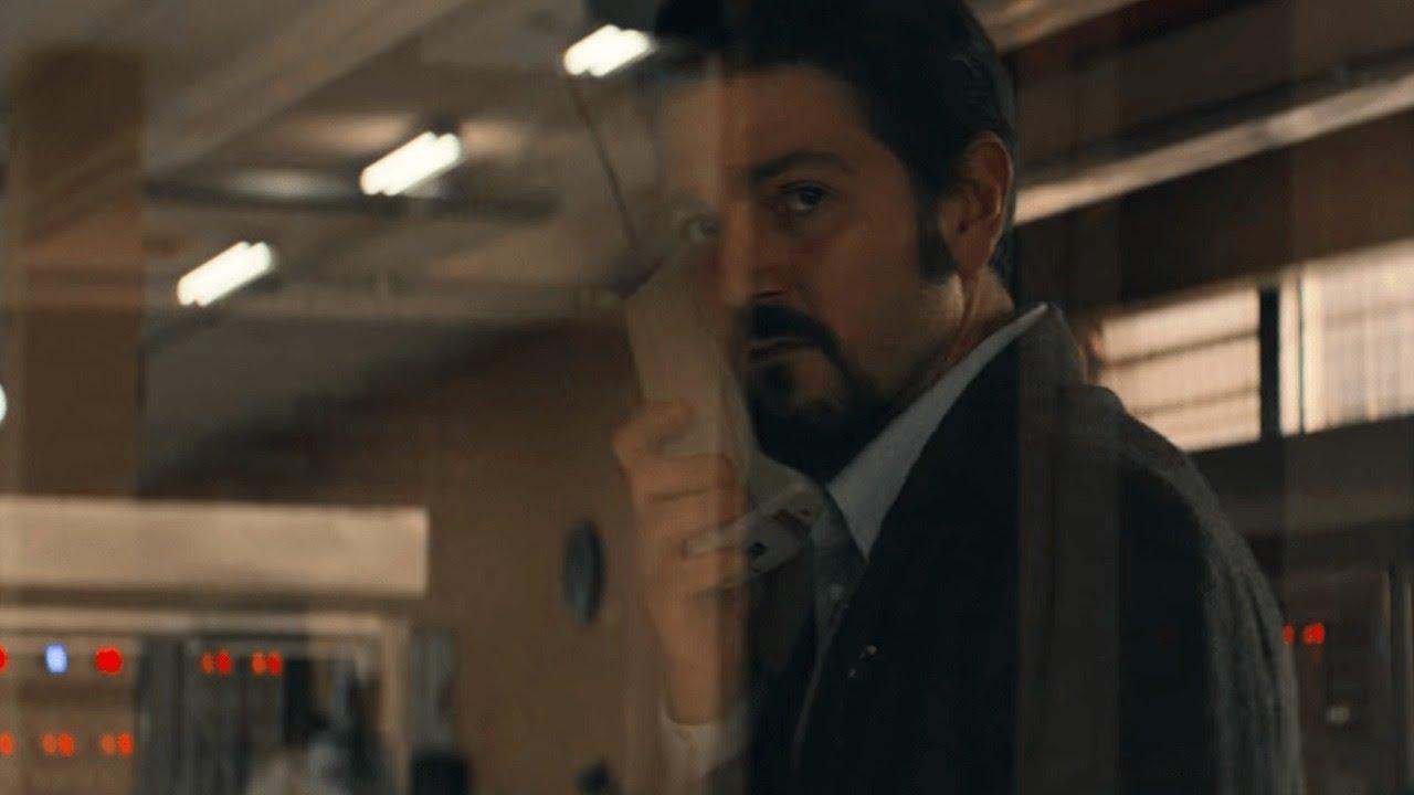 Download Narcos: Mexico Season 2 Episode 7 | AfterBuzz TV