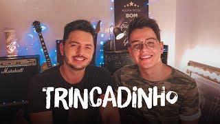 Baixar Jorge e Mateus - Trincadinho (Vitor & Guilherme - cover)