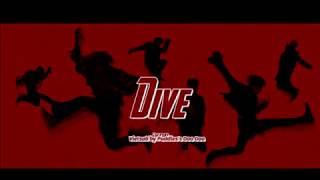 Download Lagu [Vietsub] Dive - iKON mp3