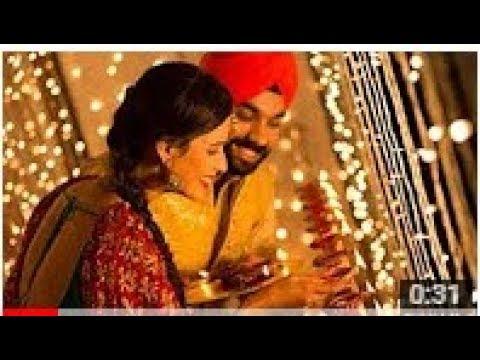 WhatsApp status Diwali special, #2   Third part Diwali Wishes   Happy Diwali Video 2018