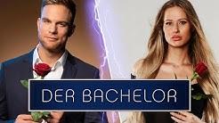 Bachelor 2020: DRAMA um LEAH!