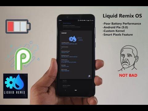 (liquid-remix-os)-pie-experience-on-asus-zenfone-max-pro-m1
