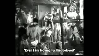 O Duniya ke Rakhwale By Raaj-Gambhir