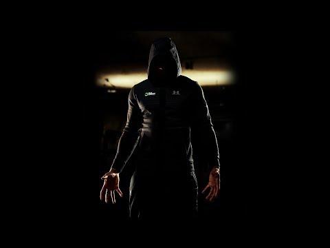 Anthony Joshua | World Heavyweight Champion | BULK POWDERS® Nederland