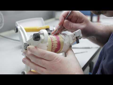 Windsor Star - Parisien Denture Clinic
