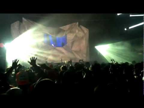 Excision at The Dome - Wallingford, CT