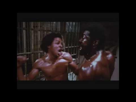 penitentiary trailer 1979 youtube