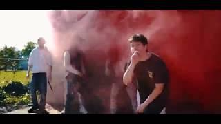 J.L. - Villain (Ft. Louis V) (Official Music Video)