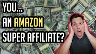 beginners Amazon Affiliate Marketing - Make Money With No Website (For Beginners)
