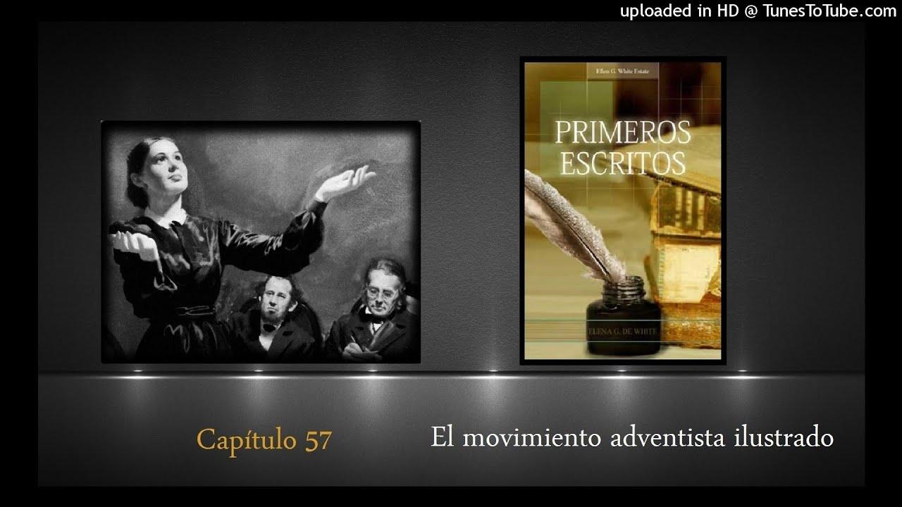 Capítulo 57 El movimiento adventista ilustrado